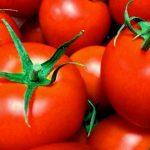 次亜塩素酸ナトリウムと次亜塩素酸水の違い。野菜の殺菌にはどちらが良い?