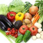 農薬除去だけではないホタテの力(ホタテ貝殻焼成カルシウム)の野菜効果