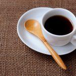 美容にいいタンポポコーヒー。妊活している方に嬉しい効果がある種類も。