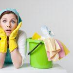 ラテックスアレルギーだけではないゴム手袋の皮膚トラブル。防ぐことはできるの?