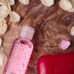 酸性の石けんとはどういうもの?アルカリ性の石けんとの違いとは。