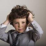 湯シャンで薄毛を防ぐ事ができる?洗いすぎを止めると髪の毛が増えるのはホント?