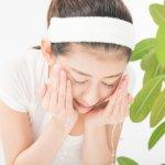 【美肌対策】弱酸性次亜塩素酸水でニキビは改善するの?他の肌荒れにも使える?