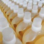 洗剤、シャンプーに使われている【アルキルグルコシド】の成分と特徴