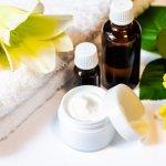 ラムノース(Teflose、多糖体の成分)とは。化粧品原料の成分と安全性について