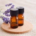 【ラベンダー油】とは?化粧品香料成分の特徴・安全性について