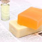 【ベルガモット果皮油】とは?化粧品香料成分の特徴・安全性について